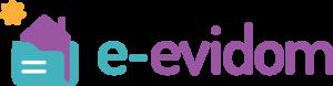 e-evidom-logo